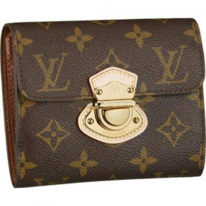 Joey wallet m60211