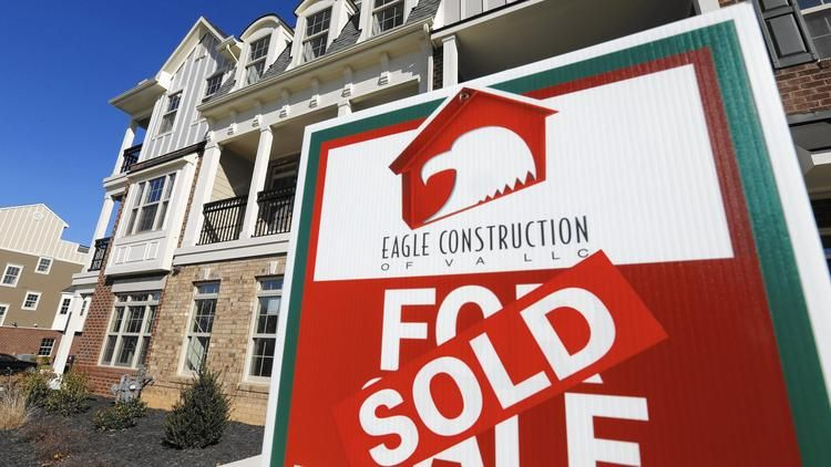 Several options are available for paying real estate