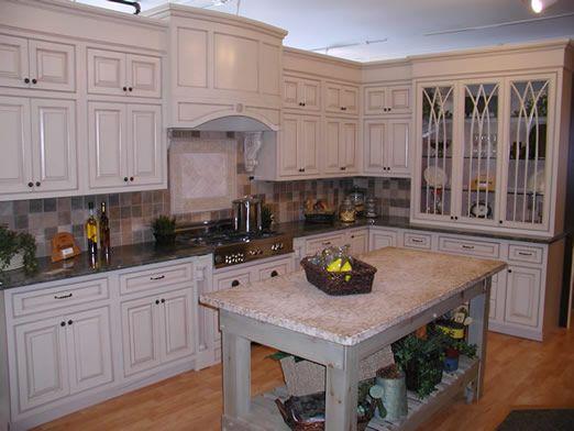 Gateway Kitchen Cabinet Manufacturers, Bath Showroom, Bath Remodel,  Remodels, Nest, Bathroom
