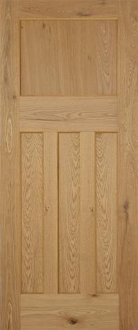 DX/1930u0027S (EOL) todds doors & DX/1930u0027S (EOL) todds doors | General refurb ideas | Pinterest ...