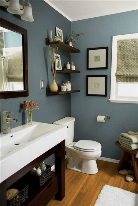 Kitchen And Bathroom Remodeling Tips Abound Go To A Bookstore And - Bathroom remodel books