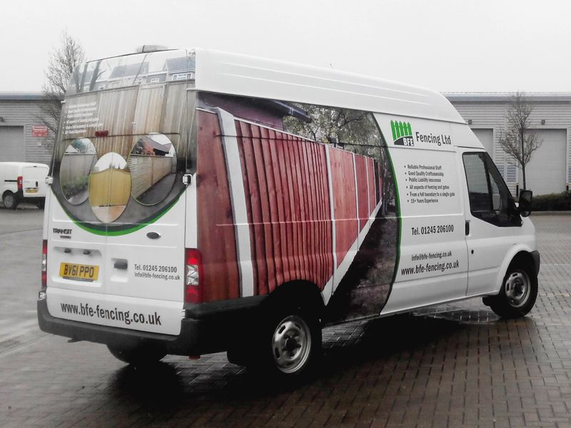 We have different varieties of wraps are available like full vehicle wrap partial vehicle wrap custom vehicle wrap and decals