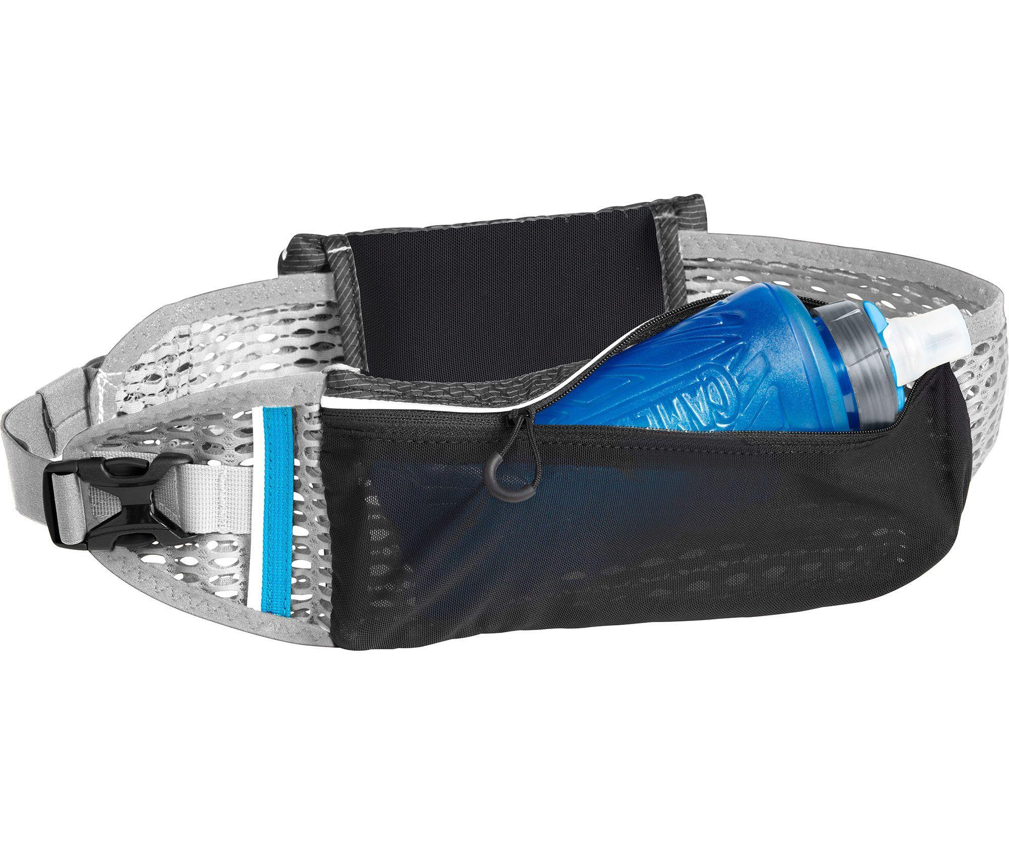 Ultra Hydration Belt Camelbak Hydration Belts Belt Hydration Waist Pack