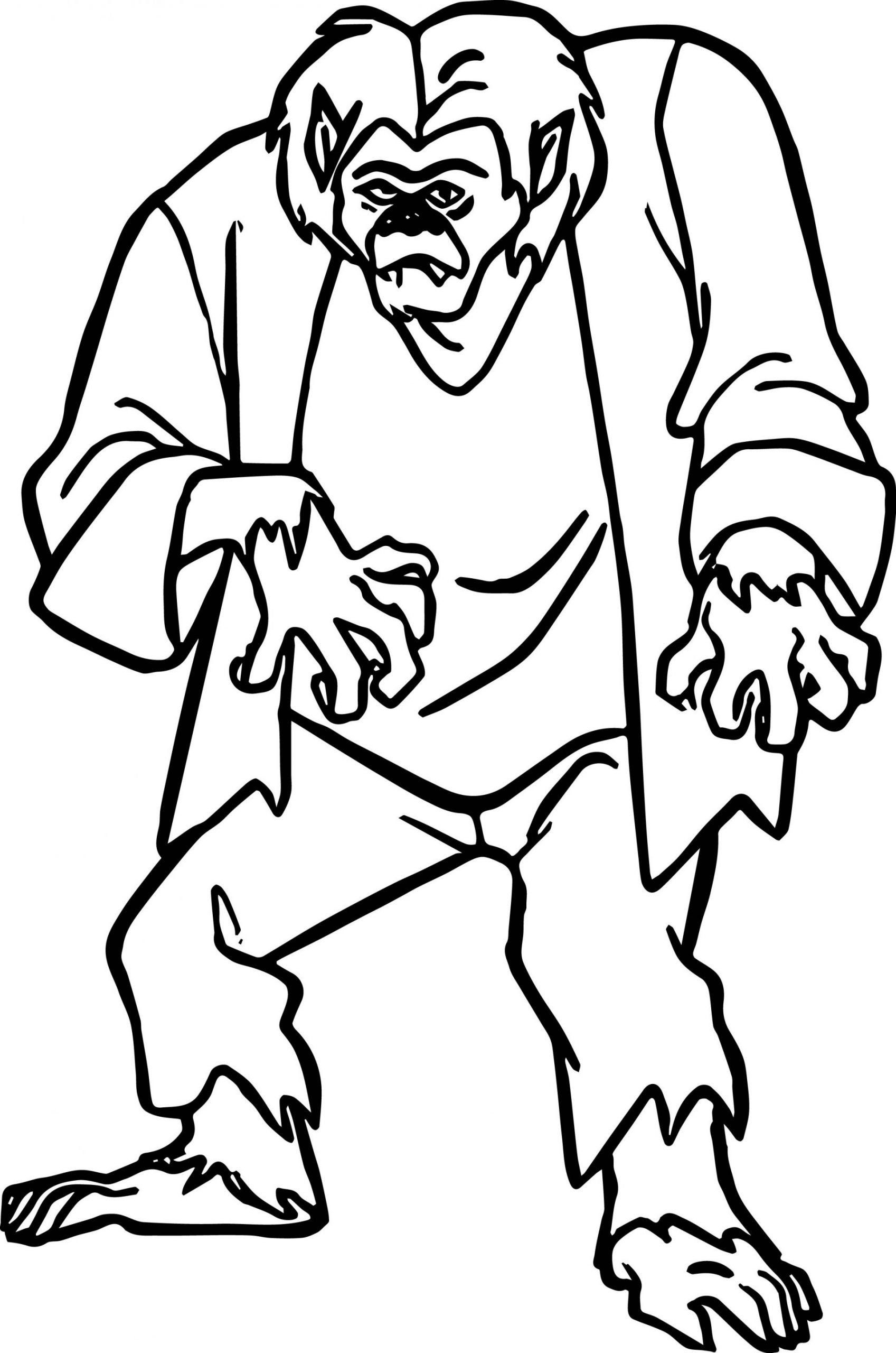 Scooby Doo Coloring Pages Coloring Book Scooby Doo Drawing Flintstones Coloringages Scooby Doo Coloring Pages Monster Coloring Pages Coloring Pages
