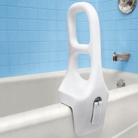 Premium Bath Tub Grab Bar Home Decor Pinterest Grab bars, Bath