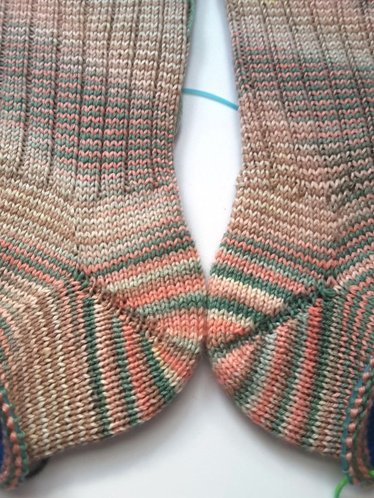 Most current Images Crochet for Beginners tips Tips Crochet shapes are actually carried out for many years Recently it can be learning to be a movement