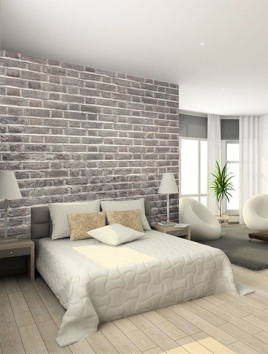 Top 10 Brick Wallpaper Ideas For Bedroom Top 10 Brick Wallpaper Ideas For Bedroom H White Brick Wallpaper Bedroom Brick Wallpaper Bedroom Brick Wall Bedroom