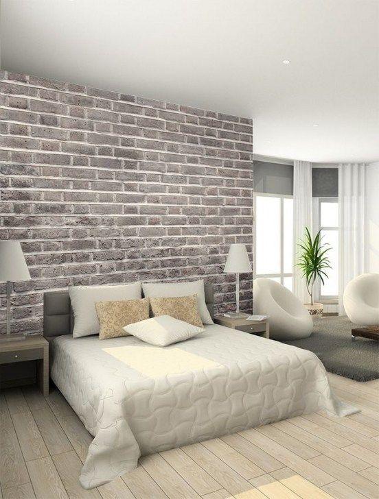 Top 10 Brick Wallpaper Ideas For Bedroom Top 10 Brick Wallpaper Ideas For Be White Brick Wallpaper Bedroom Brick Wallpaper Bedroom Brick Wallpaper Living Room