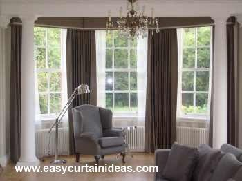drapes and curtains | Good Looking Curtains And Drapes for ...