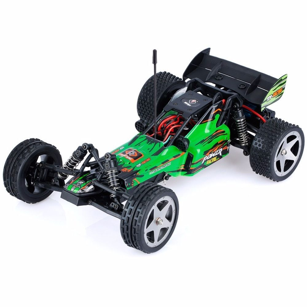 Click To Buy High Speed Wltoys L959 Rc Car 40km H 2 4g Upgraded 1 12 Remote Comtrol Toys Rc Drift Car Buggy Electric Rc Drift Cars Rc Drift Drifting Cars