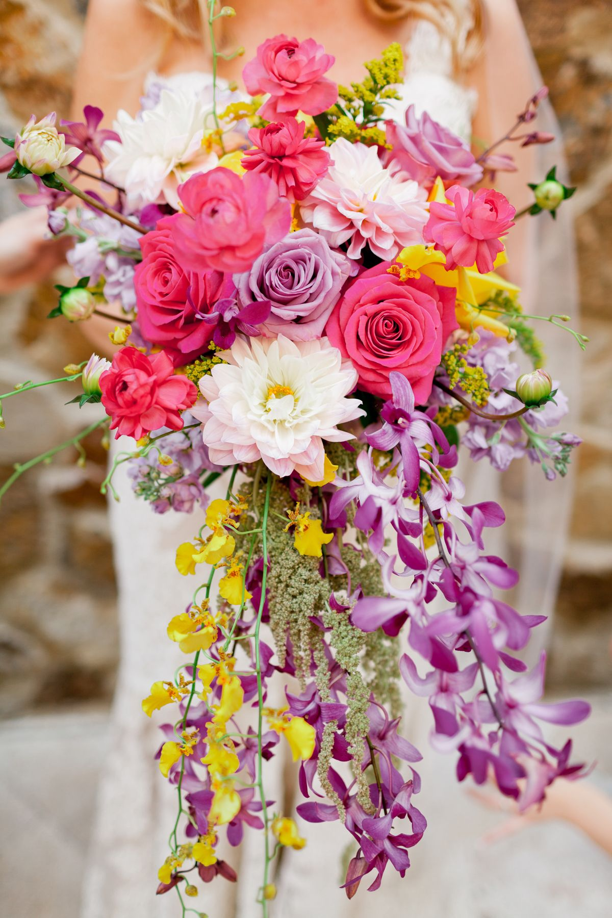 Ipw Reception Corporate Event Photographyorlando Wedding: Lee James Floral Designs