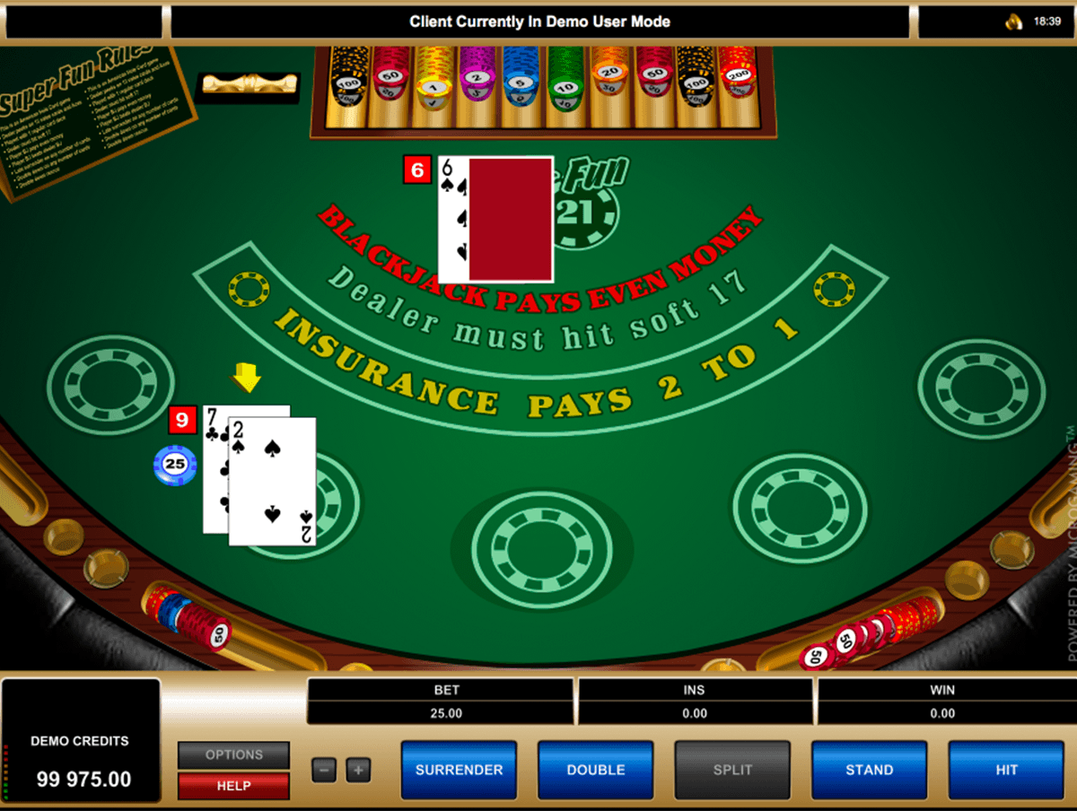 Gambling trips from san antonio