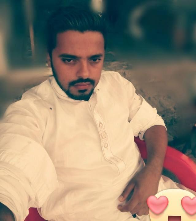Love u my all sweet friends https://www.facebook.com/profile.php?id=100008366317416