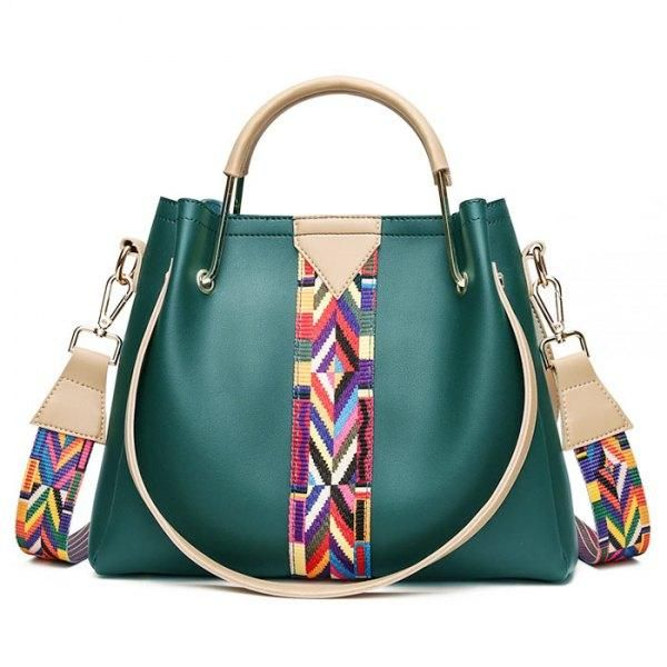 a48d4bd023 RoseWholesale -  Rosewholesale Tote Bag Set - AdoreWe.com ...