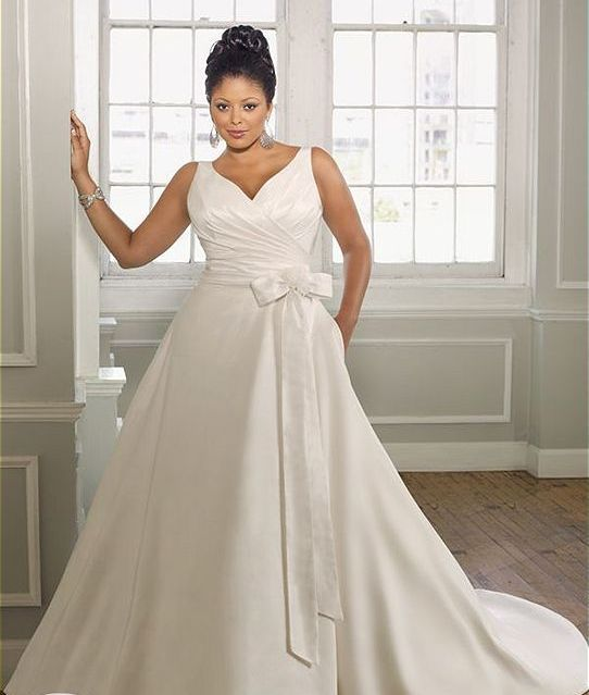 Lulus Plus Size Wedding Dresses: Stardust Bridal Salon And LuLu's Bridal Boutique To Carry