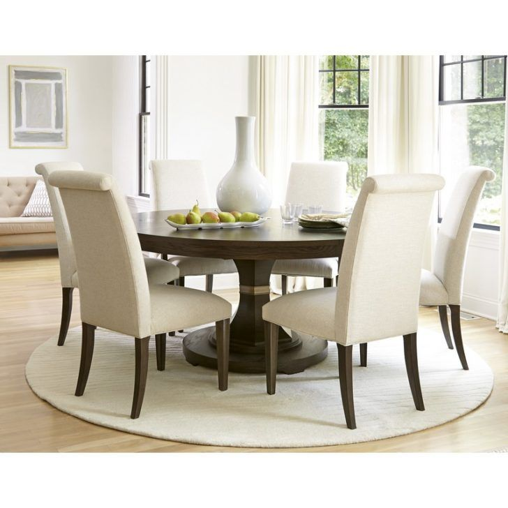 25 Stunning Picture For Choosing The Perfect Kitchen Rugs Custom 2 Chair Dining Room Set Inspiration