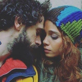 Pin By Aysenur Bayrak On Seviyor Sevmiyor Tuna Winter Hats Instagram Instagram Posts