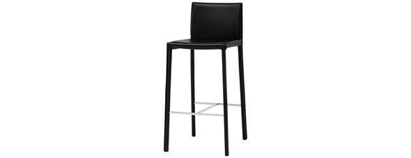 boconcept chaises de bar cuisine 2 pinterest cuisines. Black Bedroom Furniture Sets. Home Design Ideas