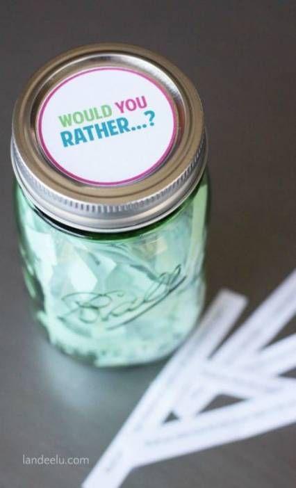 Games for teens sleepover party ideas 62 ideas #sleepoverparty
