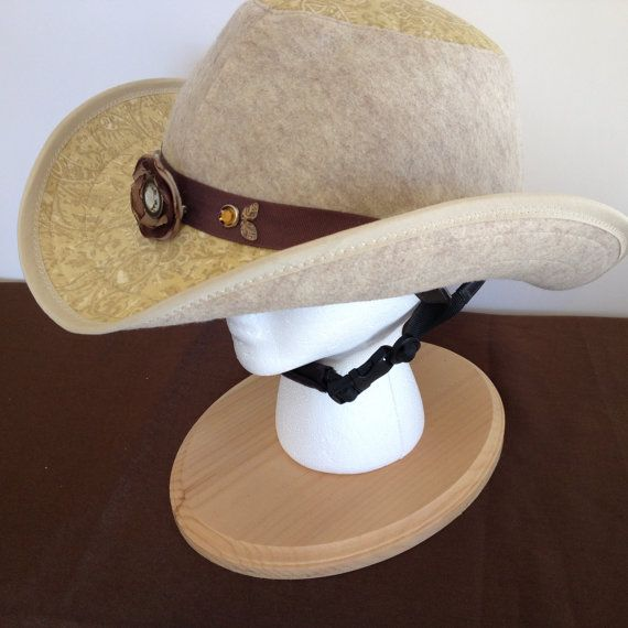 Equestrian Helmet Cover Hat Western Collection Equestrian Helmet Helmet Covers Horse Riding Outfit