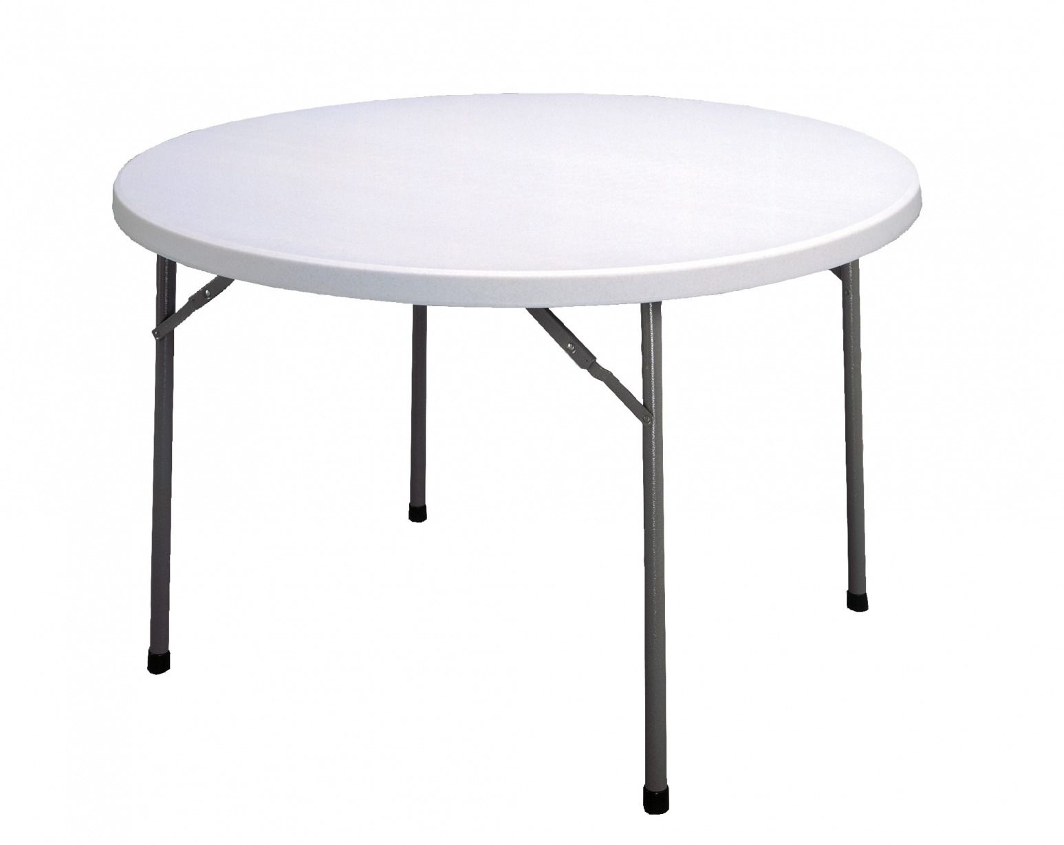 100 48 Round Folding Table Costco Best Paint For Furniture