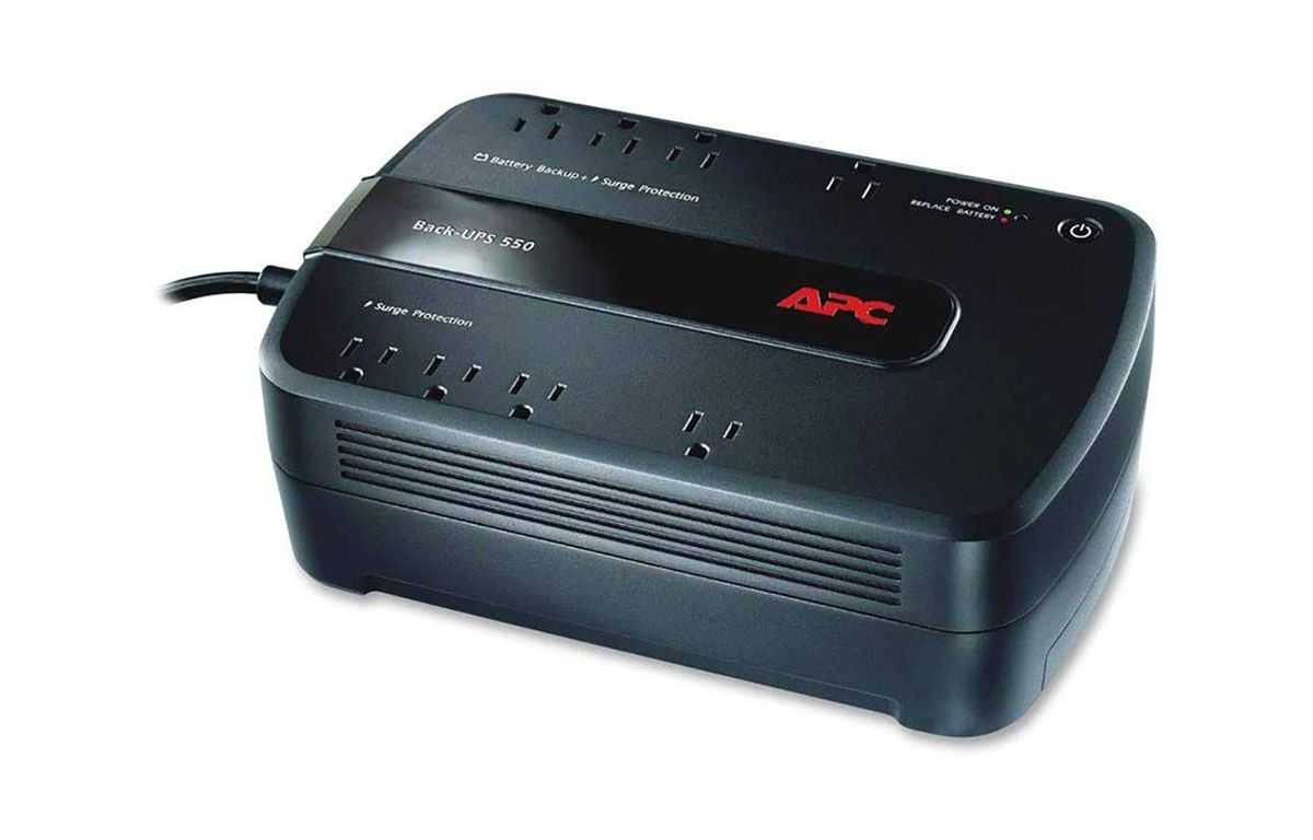 Ups Battery Backup In 2020 With Images Ups Batteries Uninterruptible Power Supplies Battery Backup