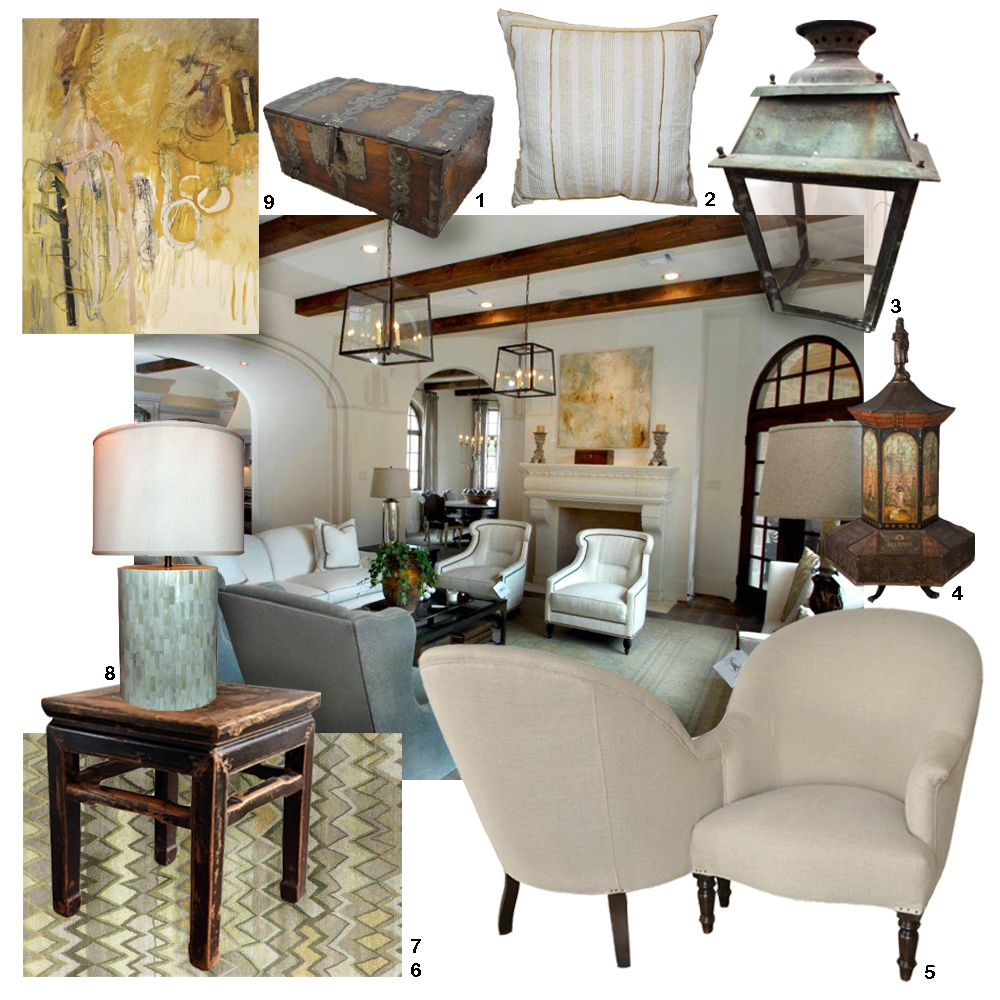 inspiration from a roomthe owen group the owen group