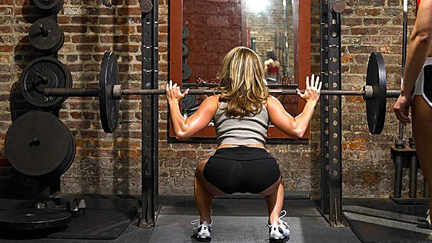 3 Ways to Power Up Your Glutes Cues to Maximize Your