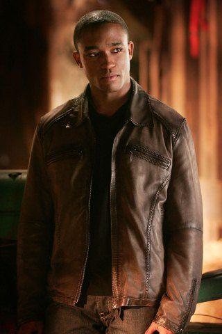 49+ Smallville cyborg info