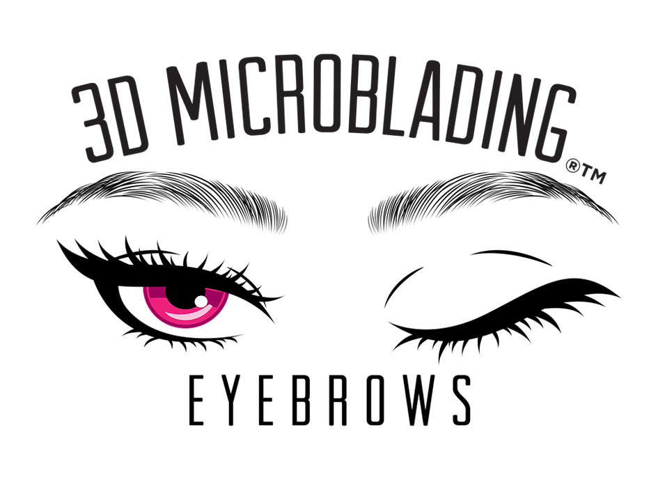 What is microblading? Microblading cost? Microblading near