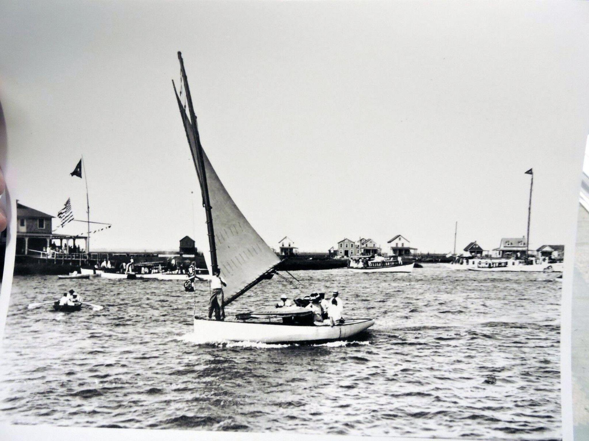 Pin by chazzyp on long island long island boat island