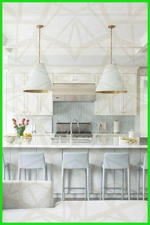6 Remarkable Simple Ideas Small Kitchen Remodel Red kitchen remodel backsplash m..., #backsplash #cornerKitchenPantry #freestandingKitchenPantry #ideas #kitchen #KitchenPantrycabinet #KitchenPantrycupboard #KitchenPantrydesign #KitchenPantrydiy #KitchenPantryideas #KitchenPantryorganization #KitchenPantrywalkin #red #Remarkable #Remodel #simple #small #smallKitchenPantry Check more at...