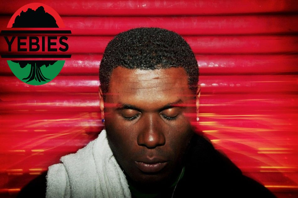 Unreleased Jay Electronica Jayelectronica Holladay Rough Version With Images Jay Electronica Rappers Kendrick Lamar