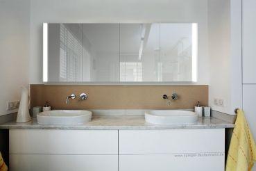 der spiegelschrank dortmund ist das highlight in jedem badezimmer auch bei uns in den. Black Bedroom Furniture Sets. Home Design Ideas