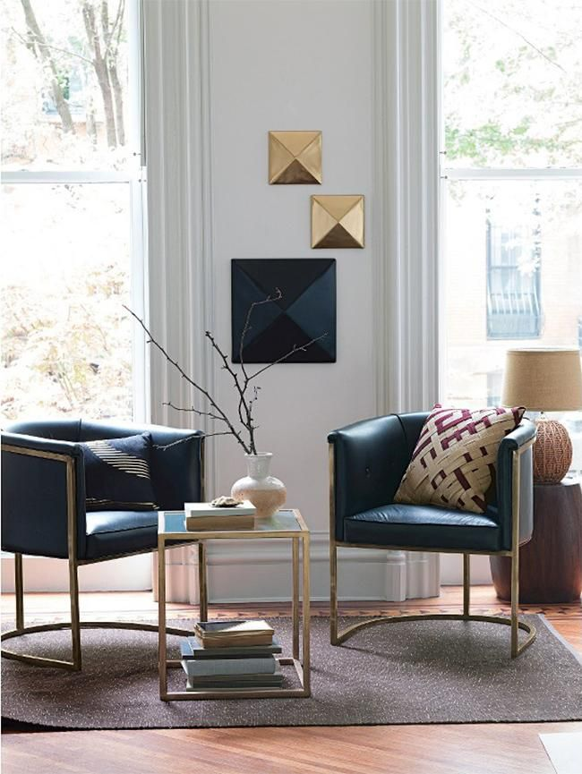 Nate Berkus For Target 100 Giveaway To Click Photo Details