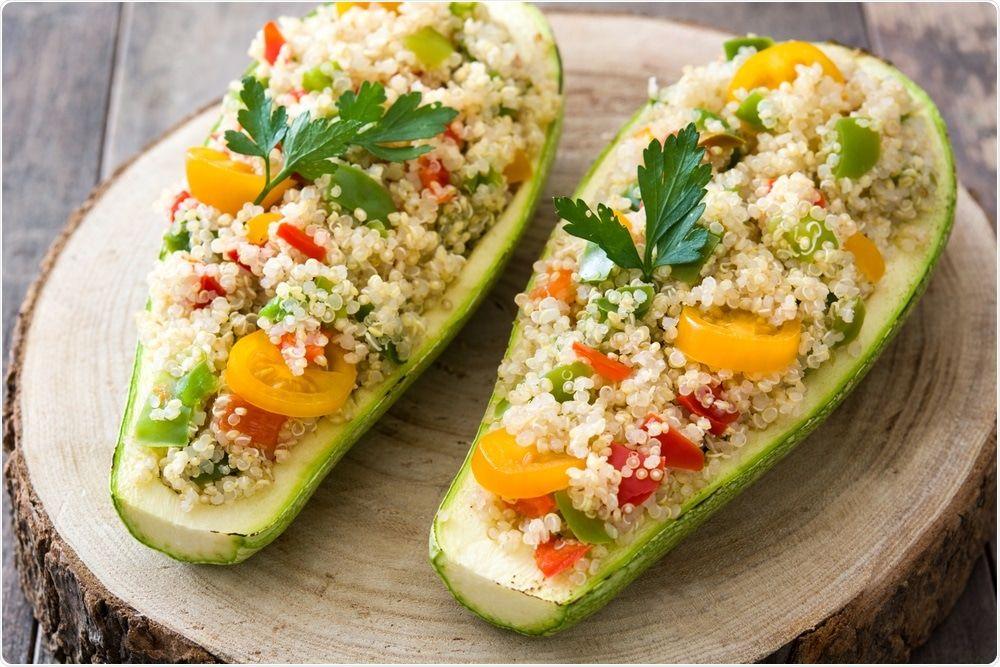 Pin on Vegan & Vegetarian Alternatives