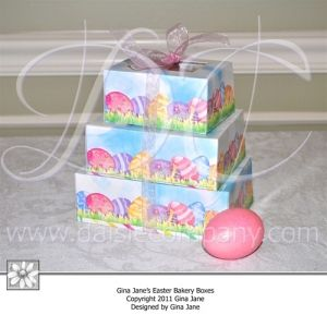 Easter printables easter bakery boxes do it yourself hand made easter printables easter bakery boxes do it yourself hand made easter treat boxes by gina jane free graphics free kits free digital clip art solutioingenieria Gallery
