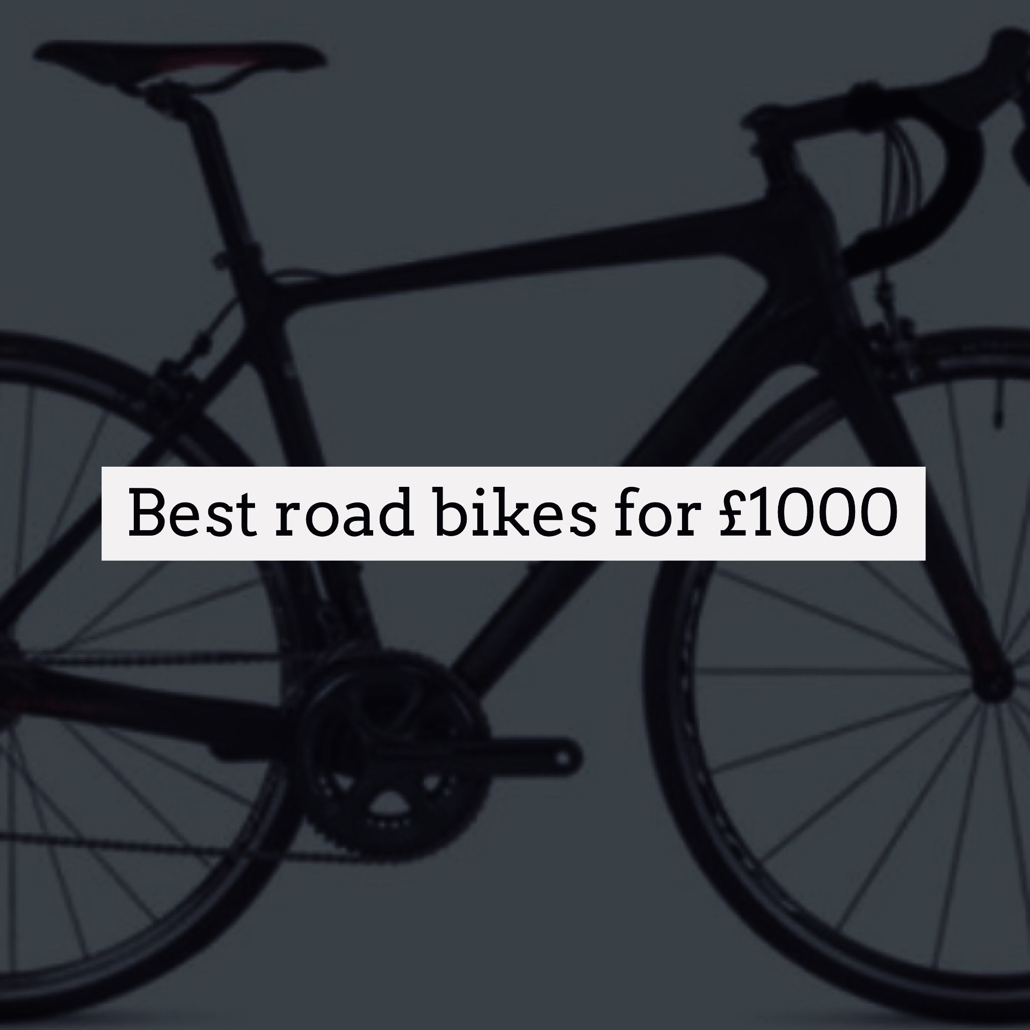 19 Of The Best Road Bikes For Under 1000 Best Road Bike Road