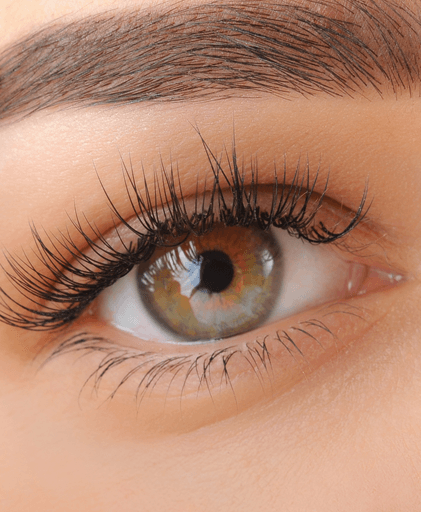 How to Tweeze Your Eyebrows Perfectly Every Time ...