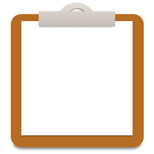 Simple Notepad APK FREE Download - Android Apps APK Download
