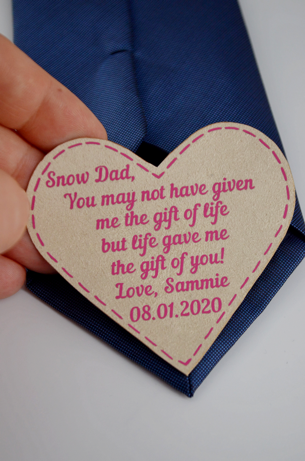 Step Dad Gift Etsy In 2020 Step Dad Gifts Father Wedding Gift Dad Gifts Etsy