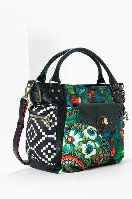 Women's Carteras Bolsos Pinterest Etnicos Bolsos Bags Y r1qw47rx