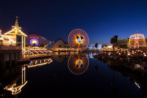 DisneyLens