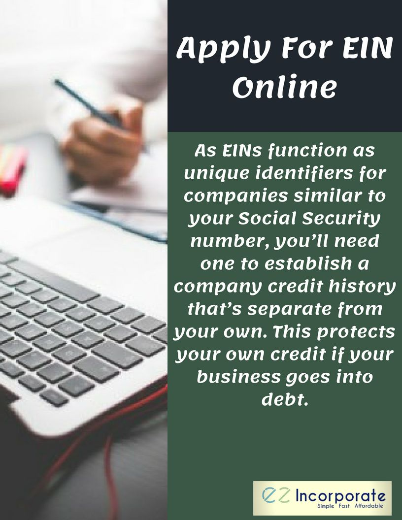 028efffb089c5d754f374212464068c6 - How To Get A Tax Id Number Online Free