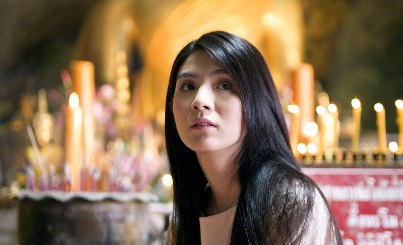 charlie yeung photos