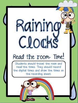 Here\u0027s an \ - time clock spreadsheet