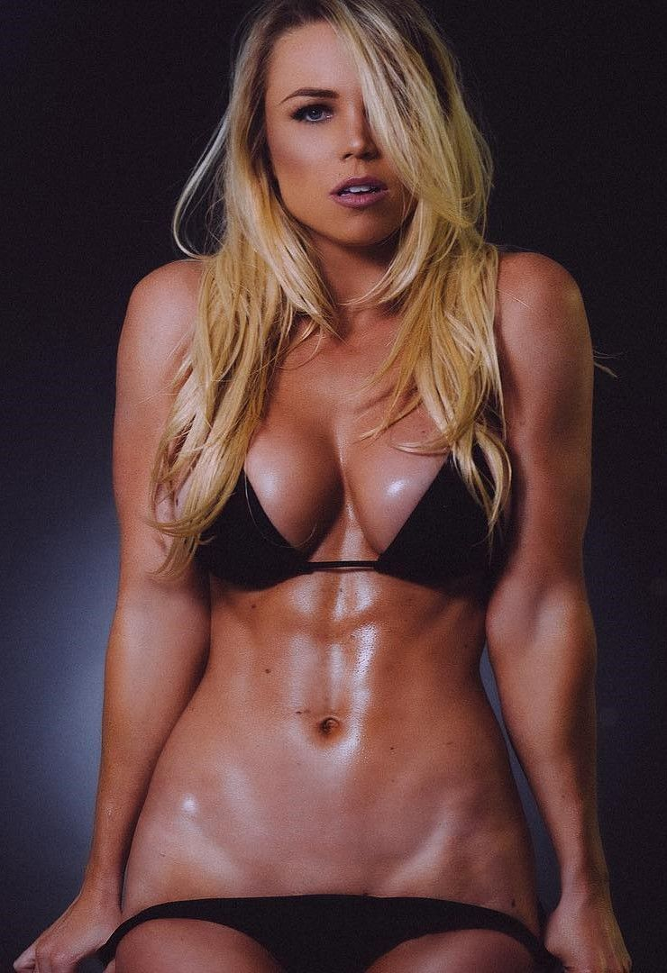Young Lauren Drain Kagan naked (51 foto and video), Topless, Is a cute, Feet, panties 2020