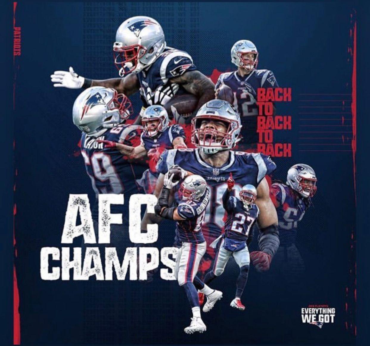 New England Patriots Kansas City Chiefs Afc Championship Betagainstus Everythingw New England Patriots Patriots Cheerleaders New England Patriots Football