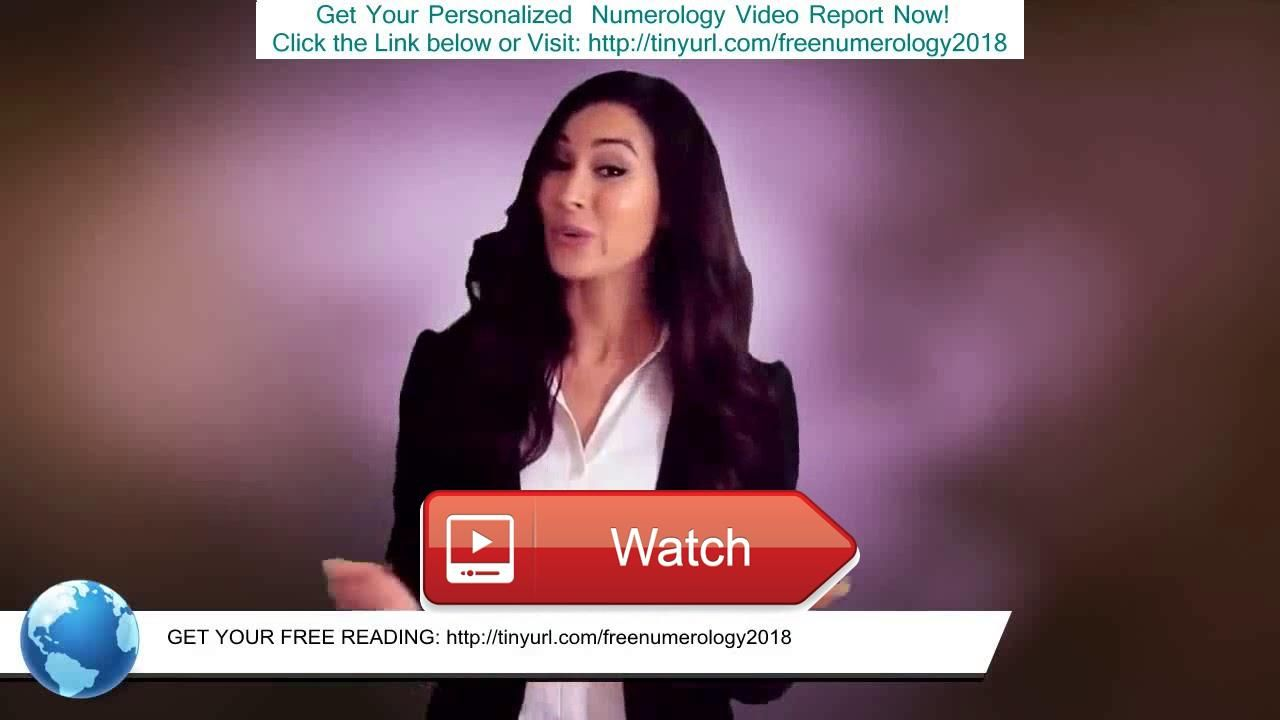 Love Numerology Date Of Birth Take A Look At here  Love Numerology Date Of Birth Take A Look At here Get your free life path report on this site People have all those troubles in lifeNumerology Name Date Birth VIDEOS  http://ift.tt/2t4mQe7  #numerology