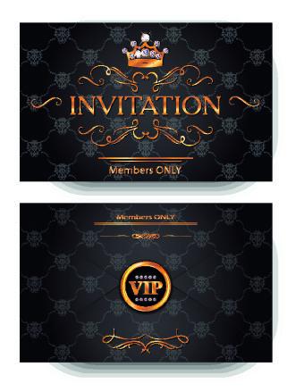 Risultati immagini per INVITATION MEMBERSHIP INVITATION KIT - best of invitation letter format for japan visa